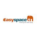 Easyspace Discount Codes 2017