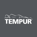 Tempur Voucher Codes 2017