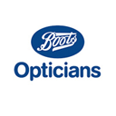 Boots Opticians Voucher Codes 2017