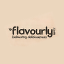 Flavourly Voucher Codes 2017