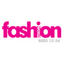 Fashion World Discount Codes & Voucher Codes 2017
