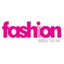 Fashion World Discount Codes & Voucher Codes