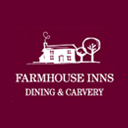 Farmhouse Inns Vouchers 2017