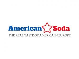 American Soda Voucher Codes 2017