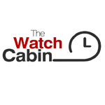 The Watch Cabin Voucher Codes 2017