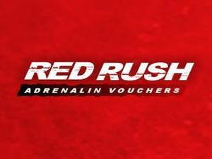 Valid List Of Discount and Promo Codes of Red Rush Vouchers for