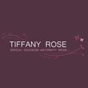 Tiffany Rose Voucher Codes 2017
