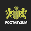 Footasylum Voucher Codes 2017