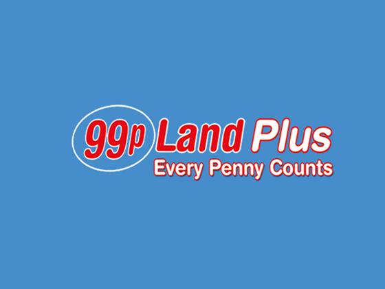 99 Pland Discount Code, Vouchers : 2017