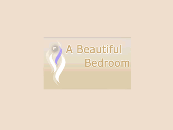 A Beautiful Bedroom Promo Code & Discount Codes : 2017