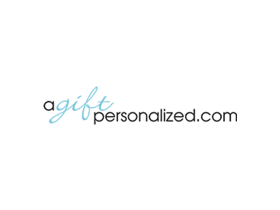 A Gift Personalized Voucher code and Promos -