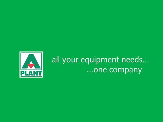 A Plant Discount Code, Vouchers :