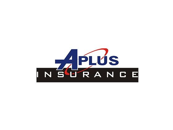 A Plus Insurance Discount & Voucher Codes