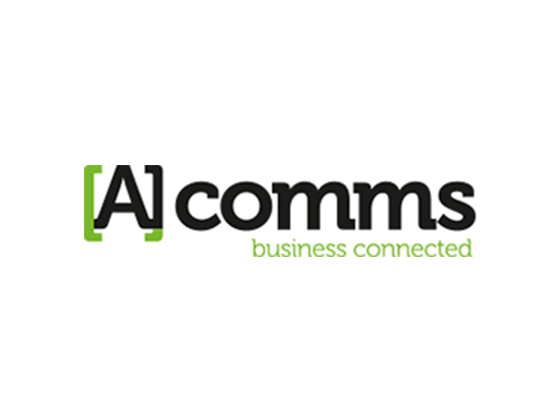 A1 Comms Discount Code, Vouchers : 2017
