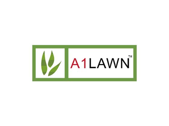 A1 Lawn Voucher code and Promos -