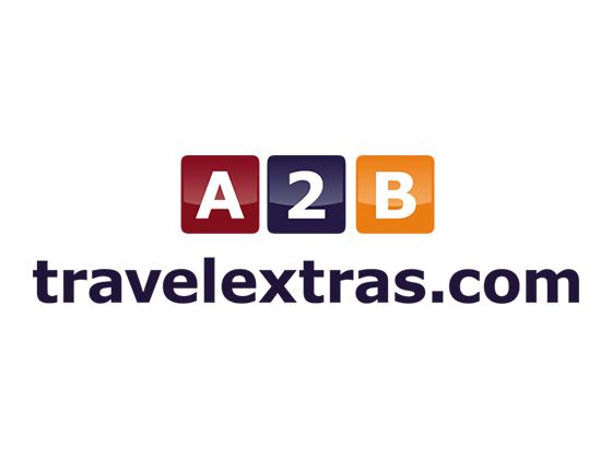 A2B Airport Parking Discount Code, Vouchers :