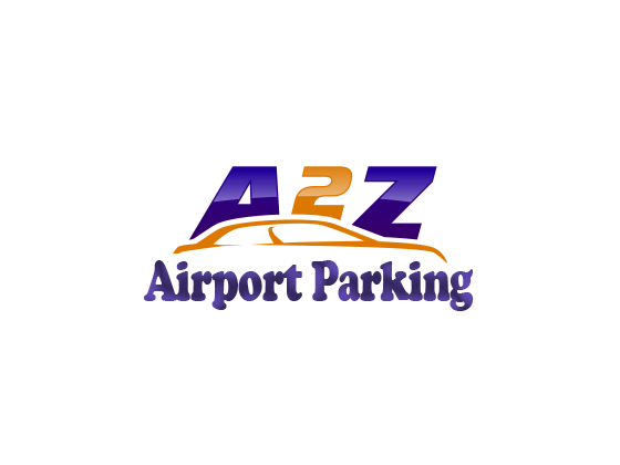 View A2Z Airport Parking Voucher Code and Deals 2017