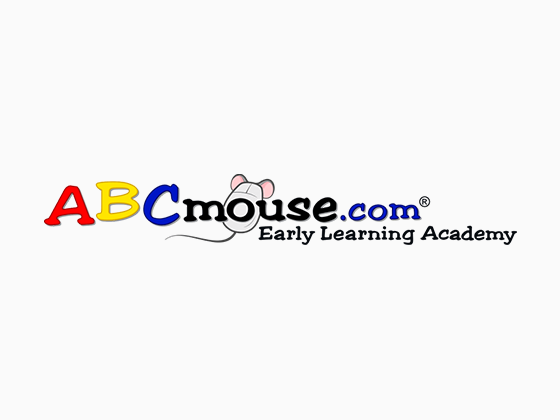 ABC Mouse Promo Code & Discount Codes : 2017