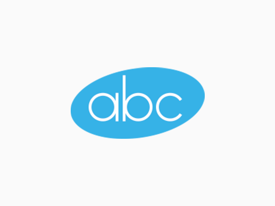 ABC Vacuum Warehouse Voucher code and Promos - 2017