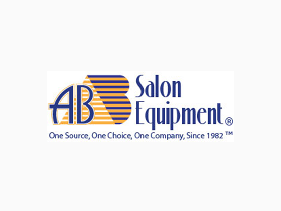 AB Salon Equipment Voucher code and Promos - 2017
