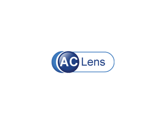 AC Lens Voucher code and Promos - 2017