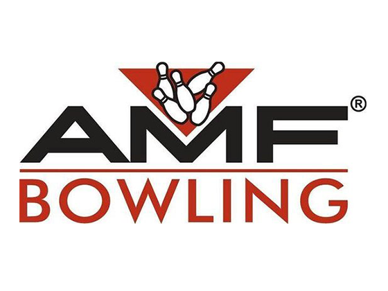 AMF Bowling Discount Code - 2017