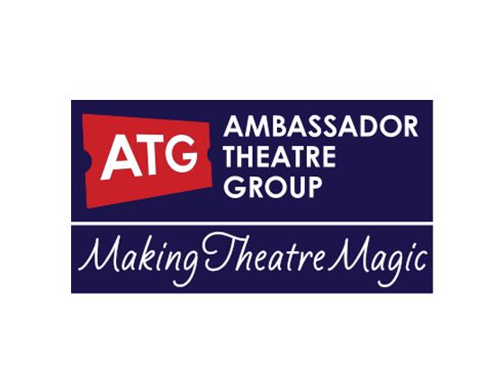 ATG Discount Code, Vouchers : 2017