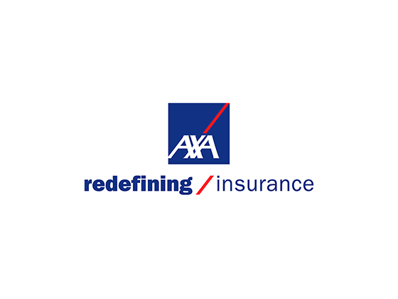 List of AXA Car Insurance voucher and promo codes for