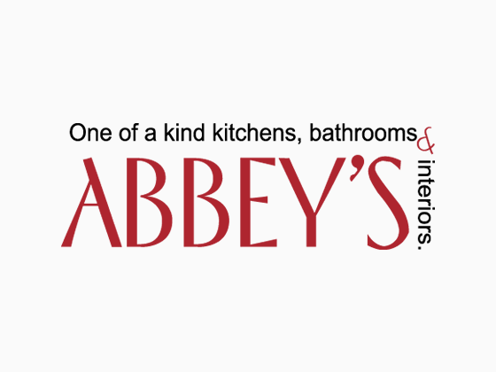Abbeys Discount Code, Vouchers : 2017