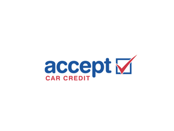 Accept Car Credit Voucher code and Promos - 2017