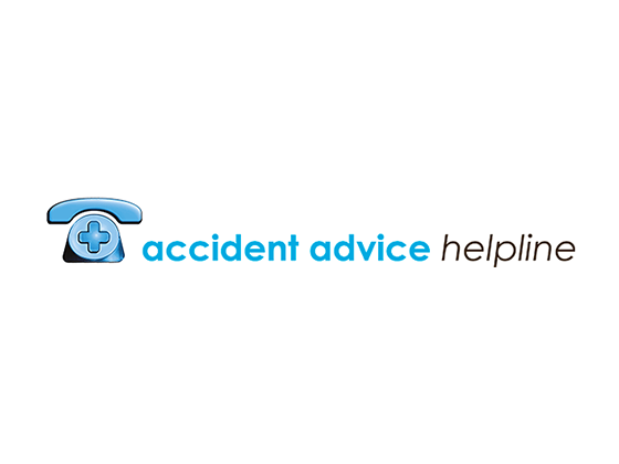 Accident Advice Helpline Discount Code, Vouchers : 2017