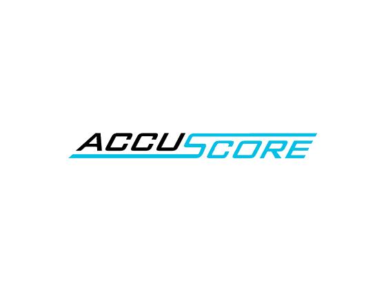 Accu Score Discount Code, Vouchers :