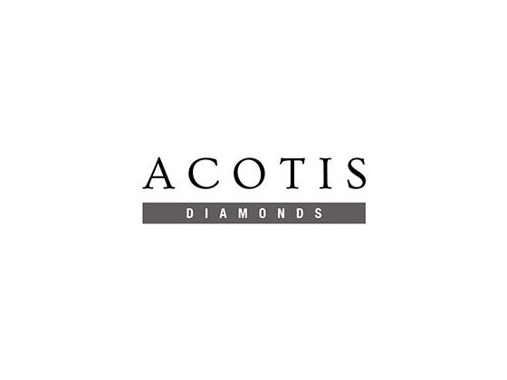 Acotis Promo Code & Discount Codes : 2017