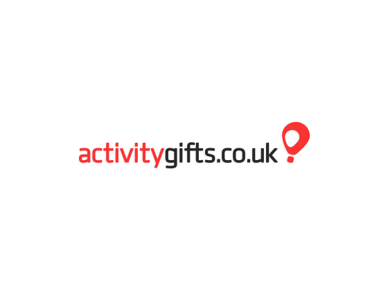 Activity Gifts Voucher code and Promos -