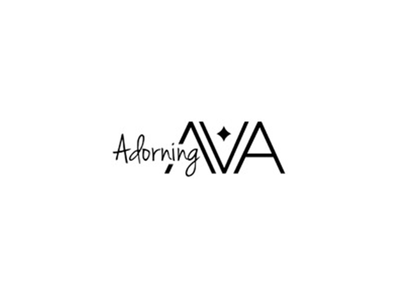 Adorning Ava Discount Code, Vouchers : 2017