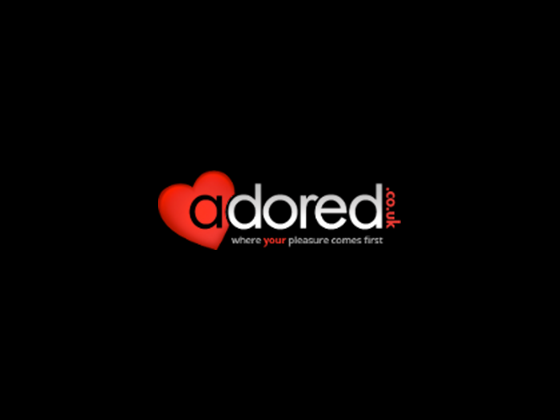 Adored Voucher Code & Discount Codes : 2017