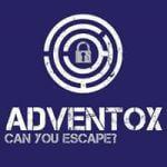 Adventox Discount Codes