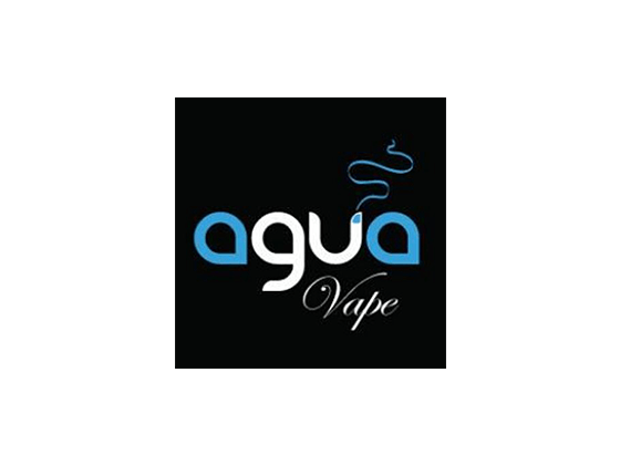 Get Promo and Discount Codes of Aguavape for 2017