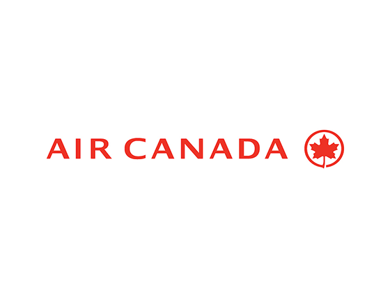 Air Canada Voucher Code & Discount Codes : 2017
