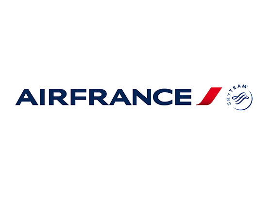 Air France Voucher Code & Discount Codes : 2017