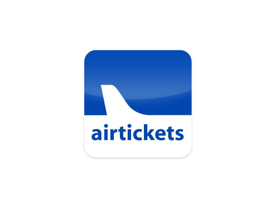 Updated Promo and Voucher Codes of Airtickets for 2017