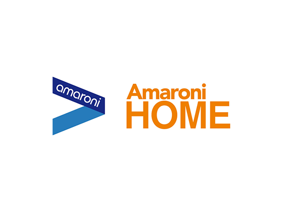 List of Amaroni voucher and promo codes for 2017