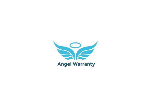 View Angel Warranty