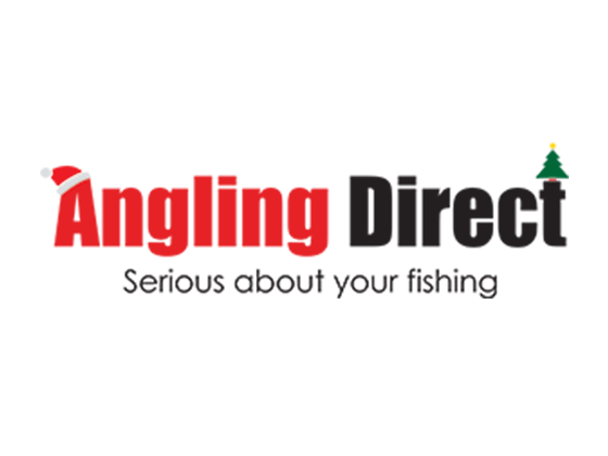 Angling Direct Discount Codes :