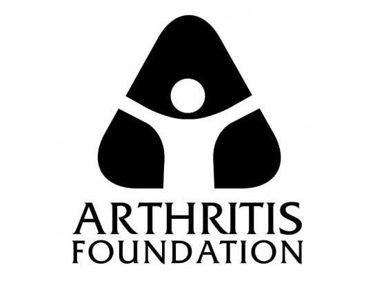 Complete list of Anthritis Discount and Promo Codes