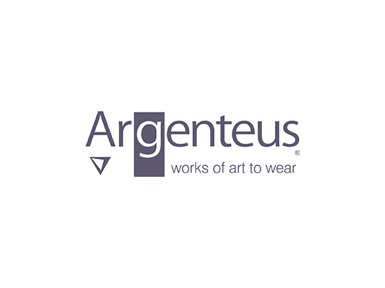 List Of Argenteus Jewellery Vouchers and Promo Code 2017