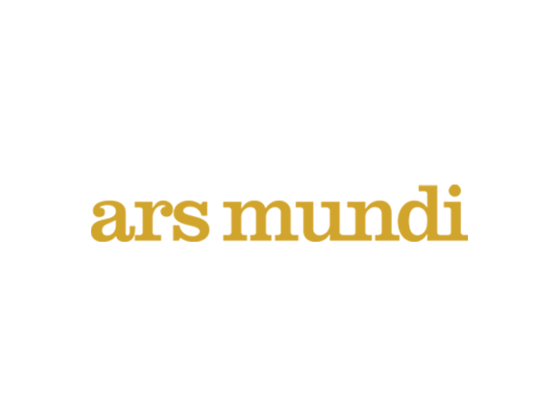 Valid Ars Mundi Discount and Voucher Codes for 2017