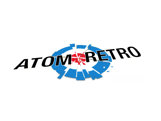 Atom Retro Voucher Codes : 2017