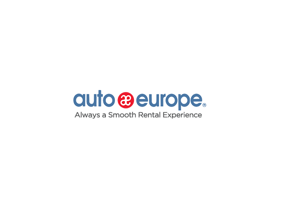View Auto Europe Car Rentals Vouchers and Deals 2017