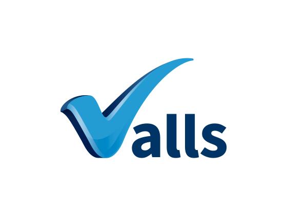Autos Valls Voucher Code :